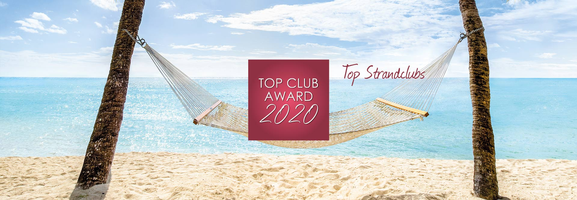 Top Clubs Strand