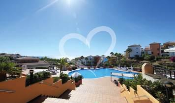Aldiana Club Costa del Sol (Alcaidesa)