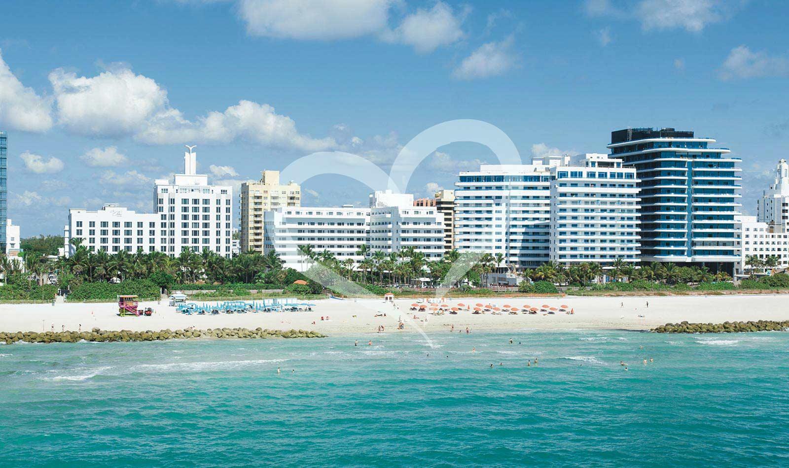 riu hotels & resorts plaza miami beach 2021/2022 - club