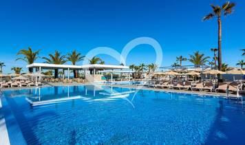 RIU Hotels & Resorts Chiclana