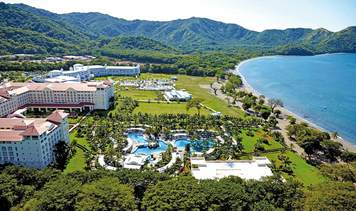 RIU Hotels & Resorts Guanacaste