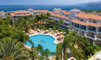 RIU Hotels & Resorts Garoe