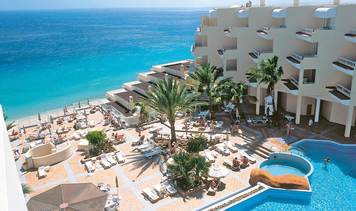 RIU Hotels & Resorts Palace Jandia