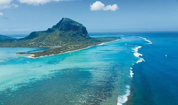 RIU Hotels & Resorts Le Morne