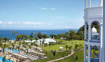 RIU Hotels & Resorts Palace Costa Rica