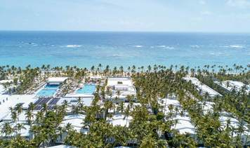 RIU Hotels & Resorts Bambu