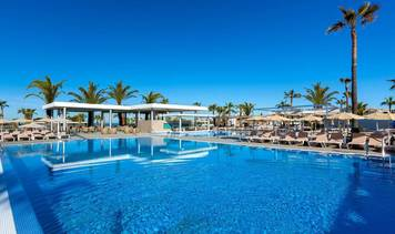 RIU Hotels & Resorts Chiclana