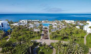 RIU Hotels & Resorts Gran Canaria