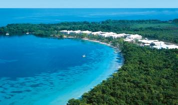 RIU Hotels & Resorts Negril
