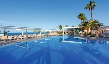 RIU Hotels & Resorts Vistamar