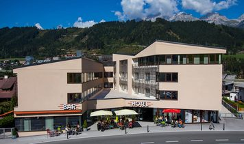 TUI BLUE Schladming